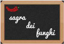 35° Edizione della sagra dei funghi Cusano Mutri (Benevento)