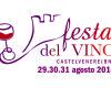 Festa del Vino – ...