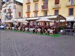 Taverna Azzurra Sorrento