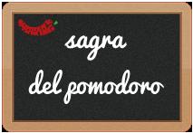 Sagra del Pomodoro 2012